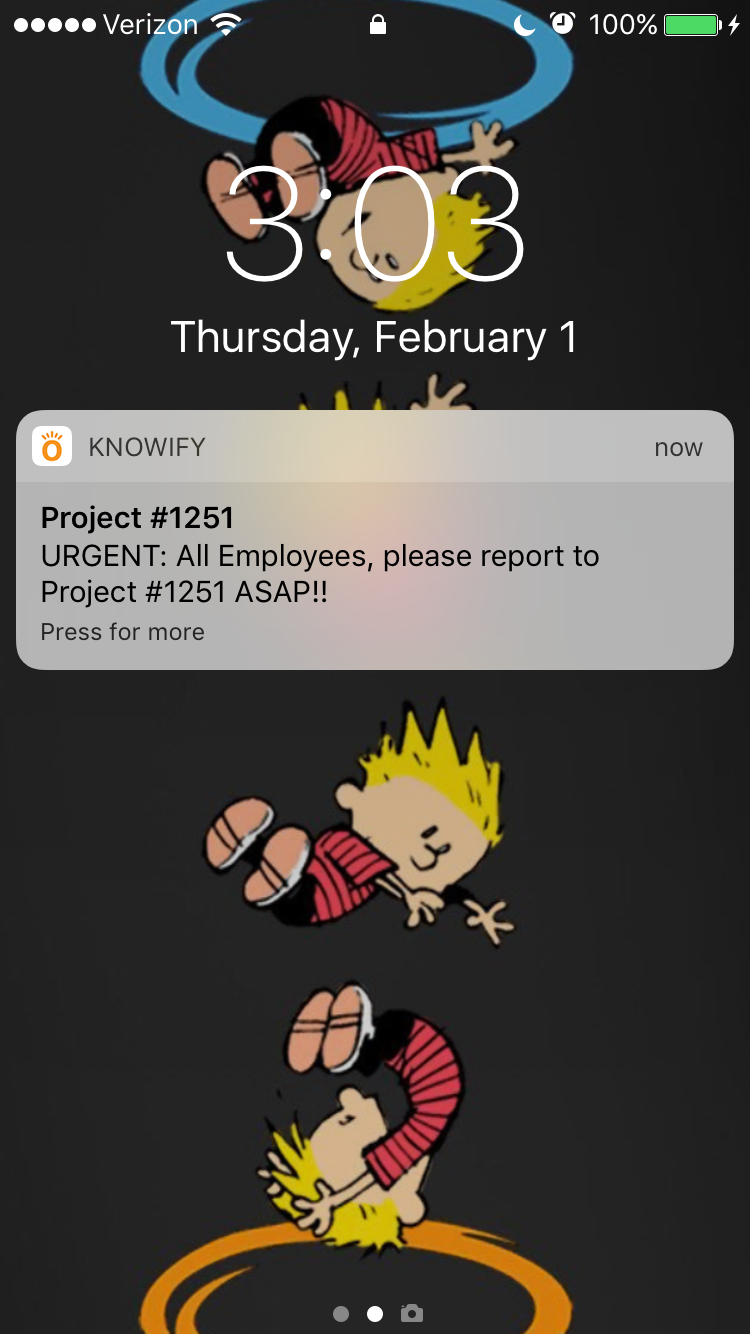 Image-uploaded-from-iOS-2 How Do I Send My Employees Notifications?