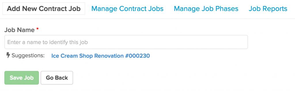 JobName-1024x318 Release 2.22: Change Log