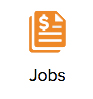 Jobs-Module Add New