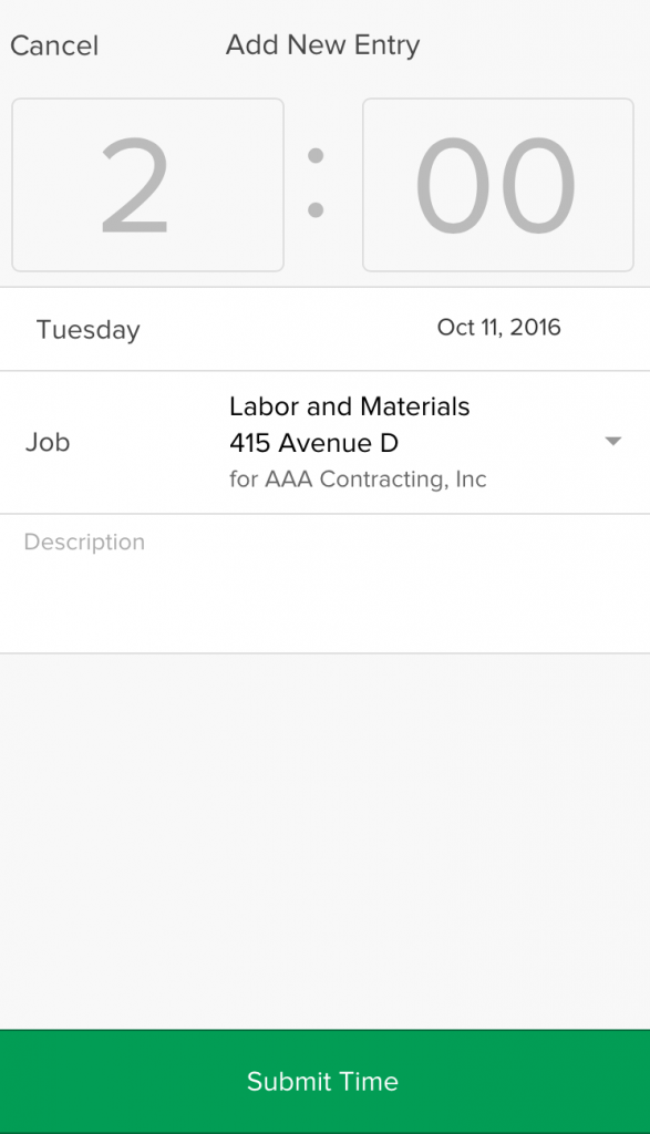 ManualTime-587x1024 Tracking Time Efficiently From the Job Site