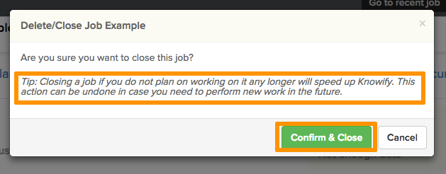 Screen-Shot-2017-05-22-at-11.17.11-AM How Do I Delete a Job in Knowify?