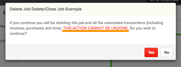Screen-Shot-2017-05-22-at-11.18.15-AM-1 How Do I Delete a Job in Knowify?