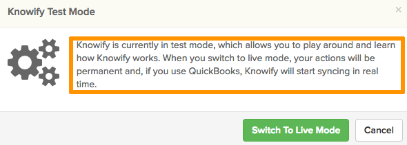 Screen-Shot-2017-05-22-at-12.38.20-PM What is the Difference Between Test Mode and Live Mode?