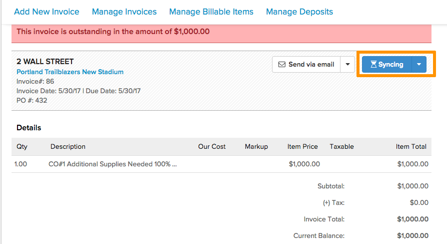 Screen-Shot-2017-05-30-at-2.00.52-PM Why isn't my invoice syncing with QuickBooks?