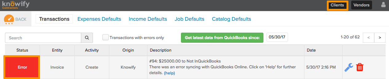 Screen-Shot-2017-05-30-at-2.17.43-PM Why isn't my invoice syncing with QuickBooks?
