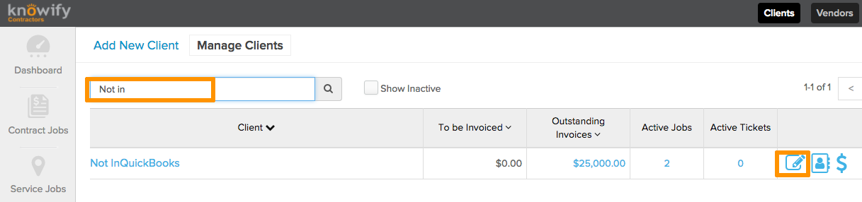 Screen-Shot-2017-05-30-at-2.18.04-PM Why isn't my invoice syncing with QuickBooks?