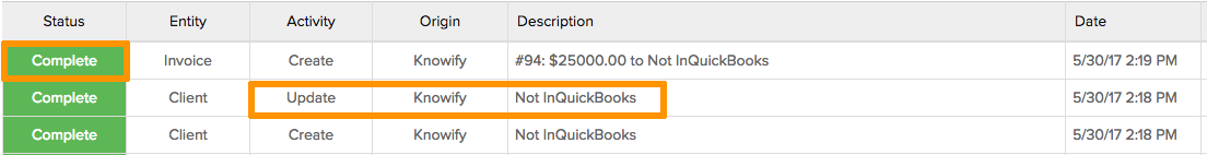 Screen-Shot-2017-05-30-at-2.20.11-PM Why isn't my invoice syncing with QuickBooks?