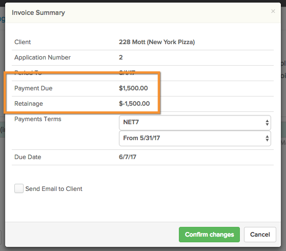 Screen-Shot-2017-05-31-at-2.39.48-PM How Do I Submit A Retainage Invoice in AIA Format?