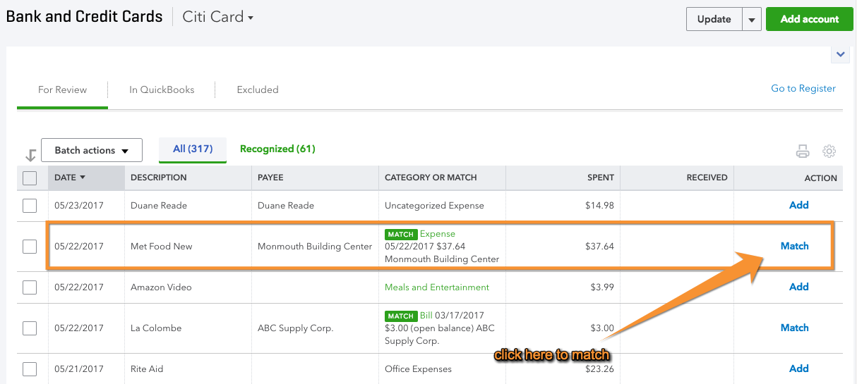 Screen-Shot-2017-05-31-at-5.59.58-PM How Does the QuickBooks Credit Cards Expenses Setting Work?