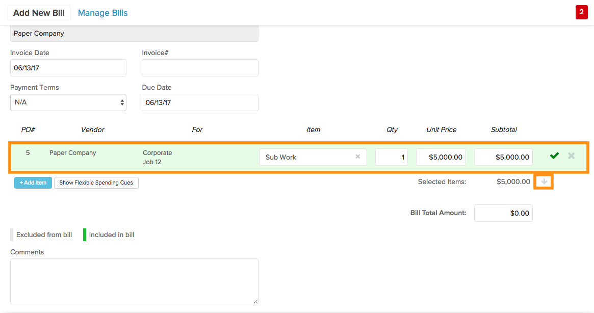 Screen-Shot-2017-06-13-at-10.36.06-AM How do I get costs to show up under Subcontractor in Plan & Track?