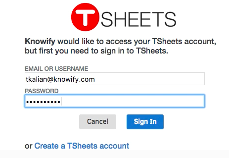 Screen-Shot-2017-10-06-at-3.57.22-PM How to Connect Knowify to TSheets