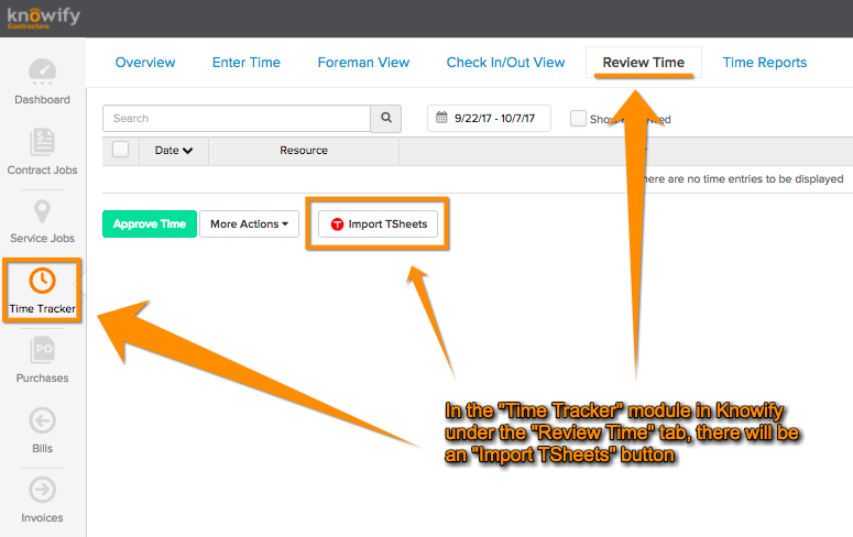Screen-Shot-2017-10-06-at-4.46.20-PM How to Import Time from TSheets to Knowify