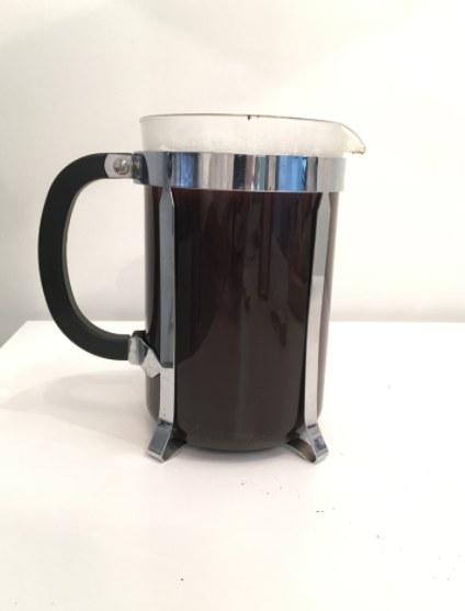 Screen-Shot-2017-10-23-at-1.01.36-PM How to Make French Press Coffee?