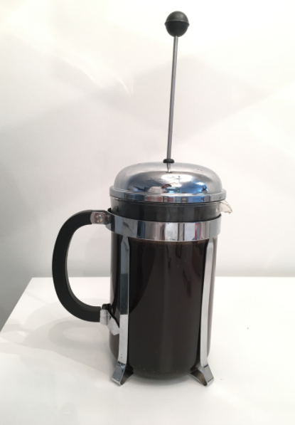 Screen-Shot-2017-10-23-at-1.01.41-PM How to Make French Press Coffee?