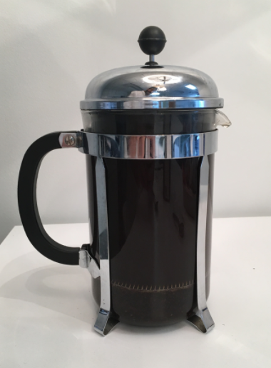 Screen-Shot-2017-10-23-at-1.03.03-PM How to Make French Press Coffee?