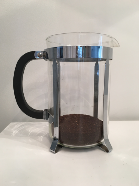 Screen-Shot-2017-10-23-at-12.53.03-PM How to Make French Press Coffee?