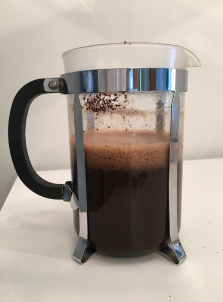 Screen-Shot-2017-10-23-at-12.59.18-PM How to Make French Press Coffee?