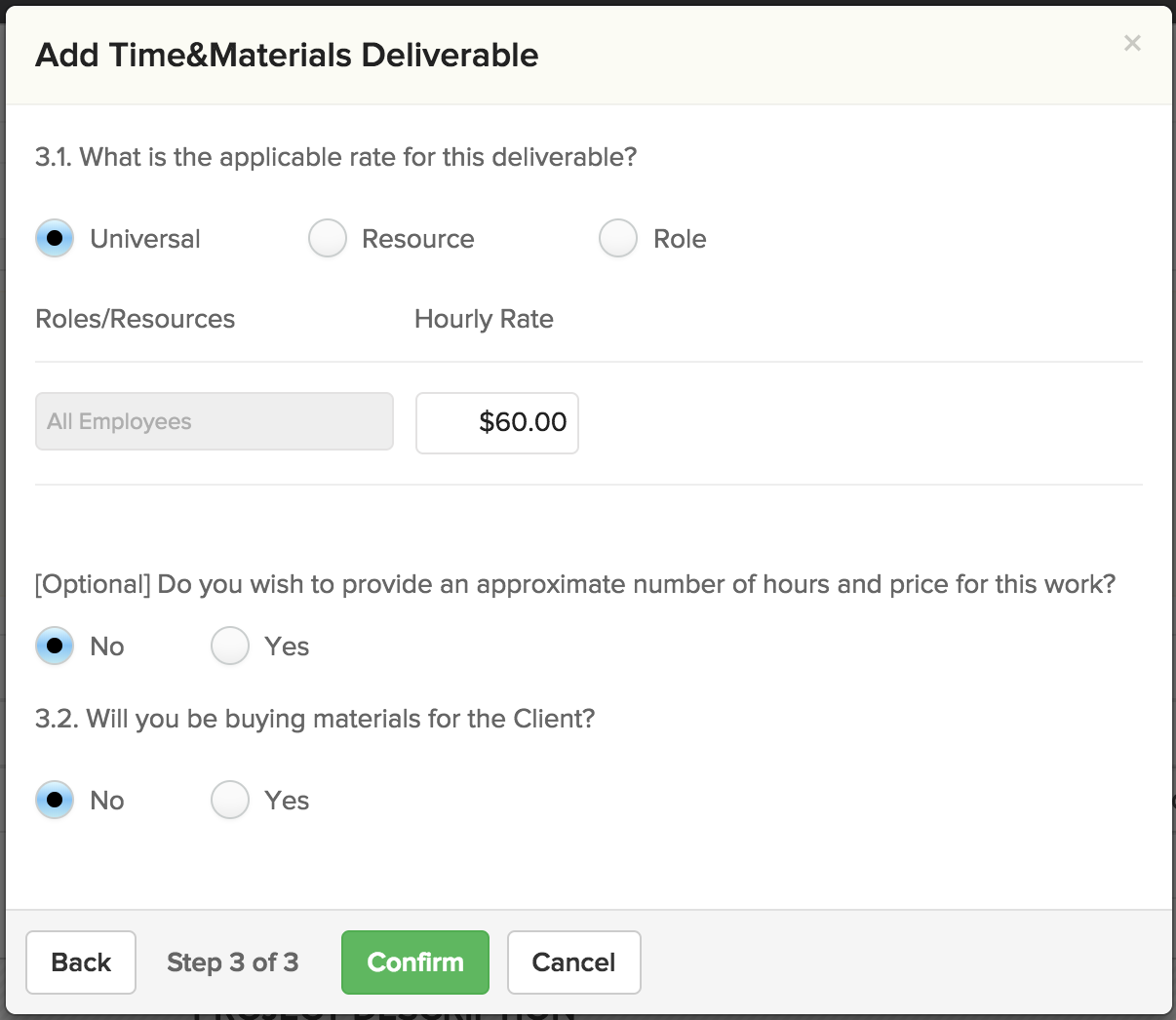 Screen-Shot-2017-12-30-at-12.06.58-PM How Time and Materials Contracts Work in Knowify