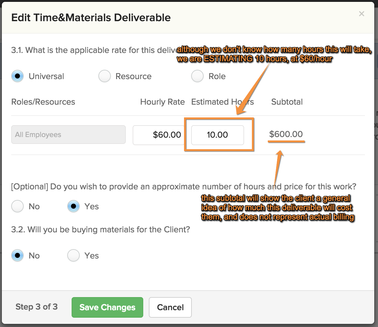 Screen-Shot-2017-12-30-at-12.13.21-PM How Time and Materials Contracts Work in Knowify