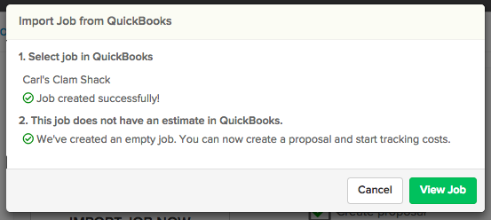 Screen-Shot-2018-01-02-at-3.14.11-PM How Do I Import QuickBooks Subcustomers into Knowify Jobs?