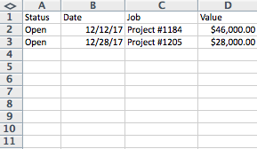 Screen-Shot-2018-01-10-at-12.32.35-PM Job Reports
