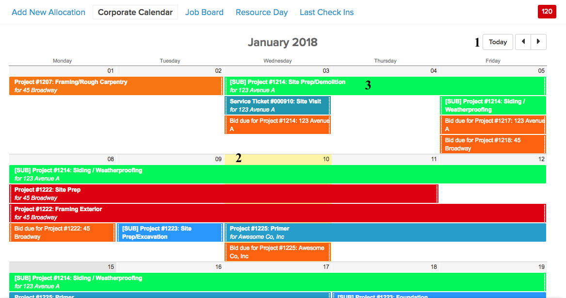 Screen-Shot-2018-01-10-at-2.24.58-PM Corporate Calendar