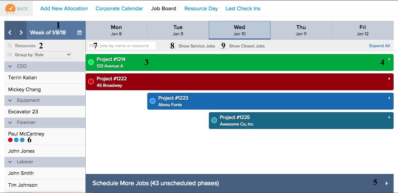 Screen-Shot-2018-01-10-at-2.25.40-PM Job Board