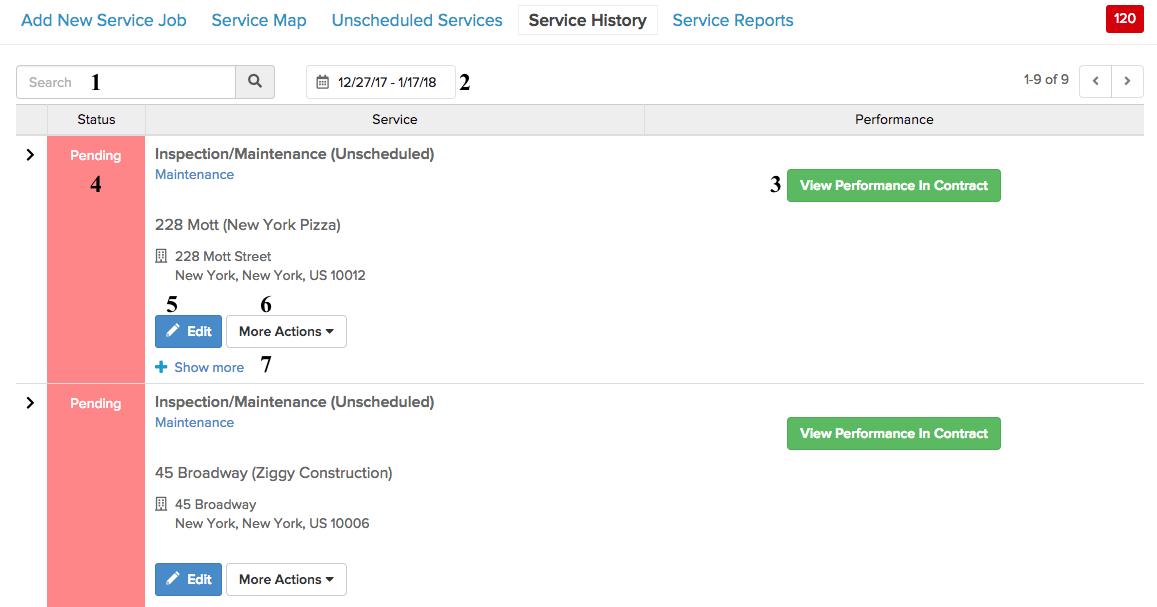 Screen-Shot-2018-01-10-at-4.58.49-PM Service History