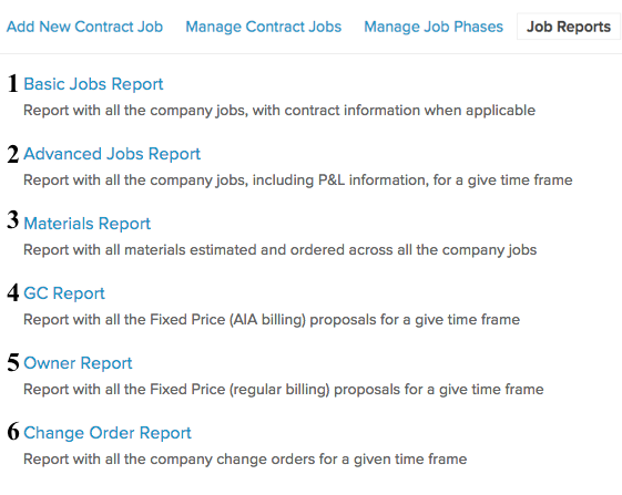 Screen-Shot-2018-01-10-at-9.27.23-AM-1 Job Reports