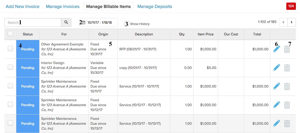 Screen-Shot-2018-01-11-at-1.23.28-PM Manage Billable Items
