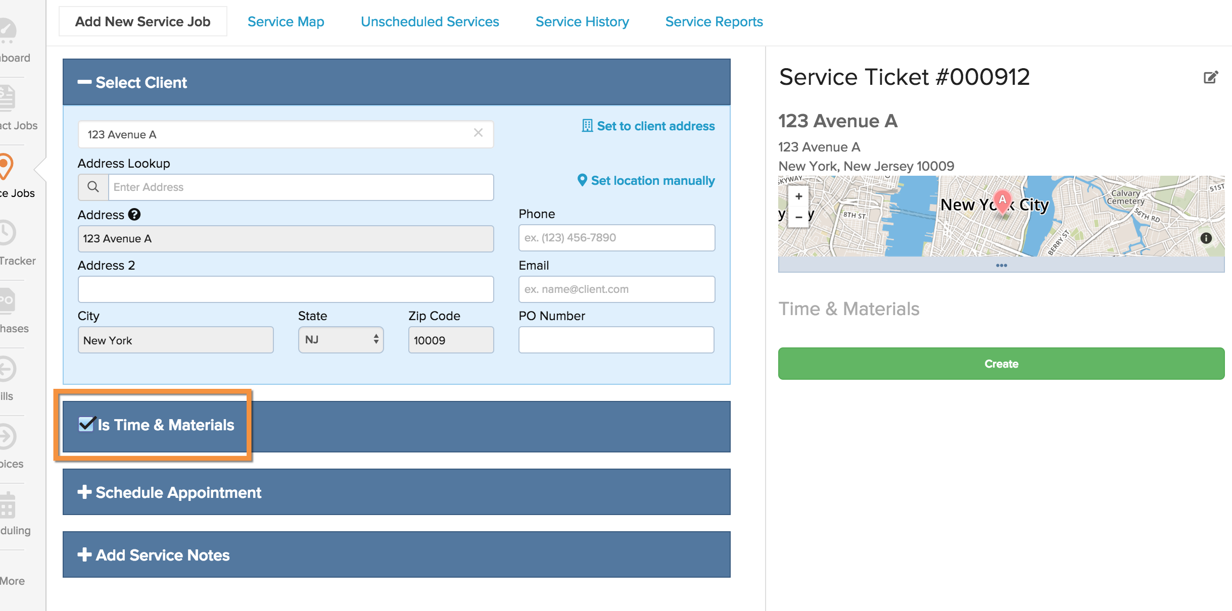 Screen-Shot-2018-01-15-at-3.54.07-PM How Do I Switch a Service Ticket from Pending to Scheduled?