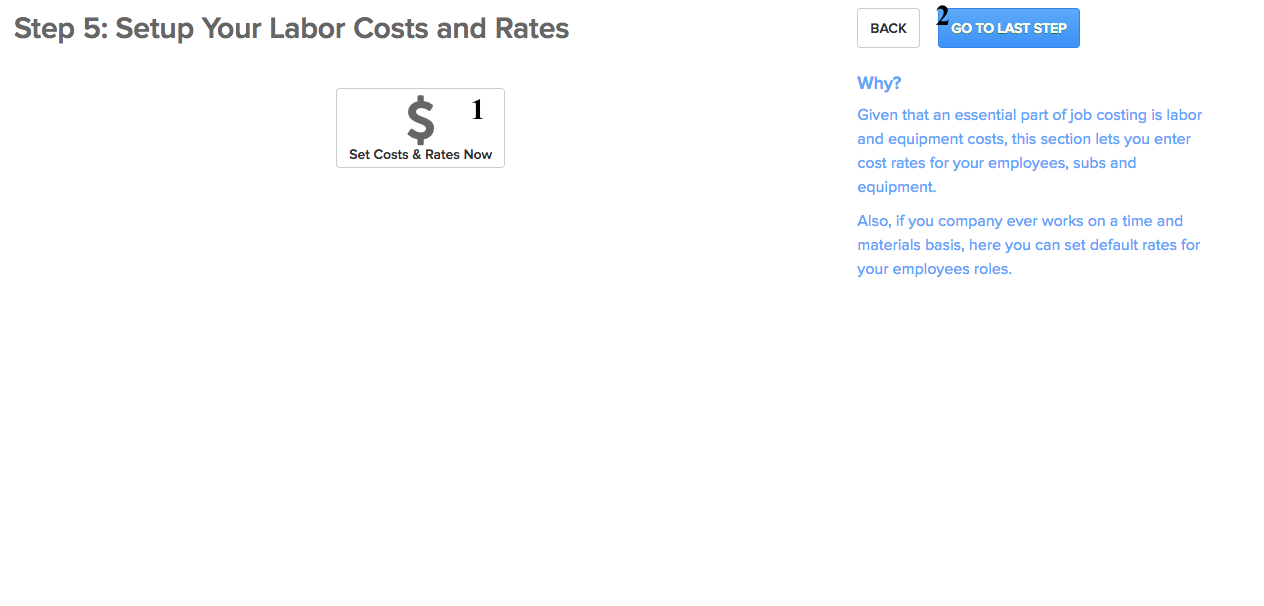 Screen-Shot-2018-01-17-at-1.07.27-PM Step 5.5: Setup Your Labor Costs and Rates