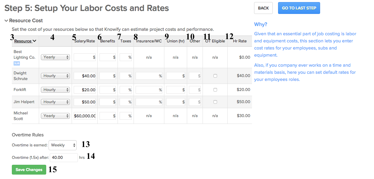 Screen-Shot-2018-01-17-at-1.07.40-PM Step 5.5: Setup Your Labor Costs and Rates