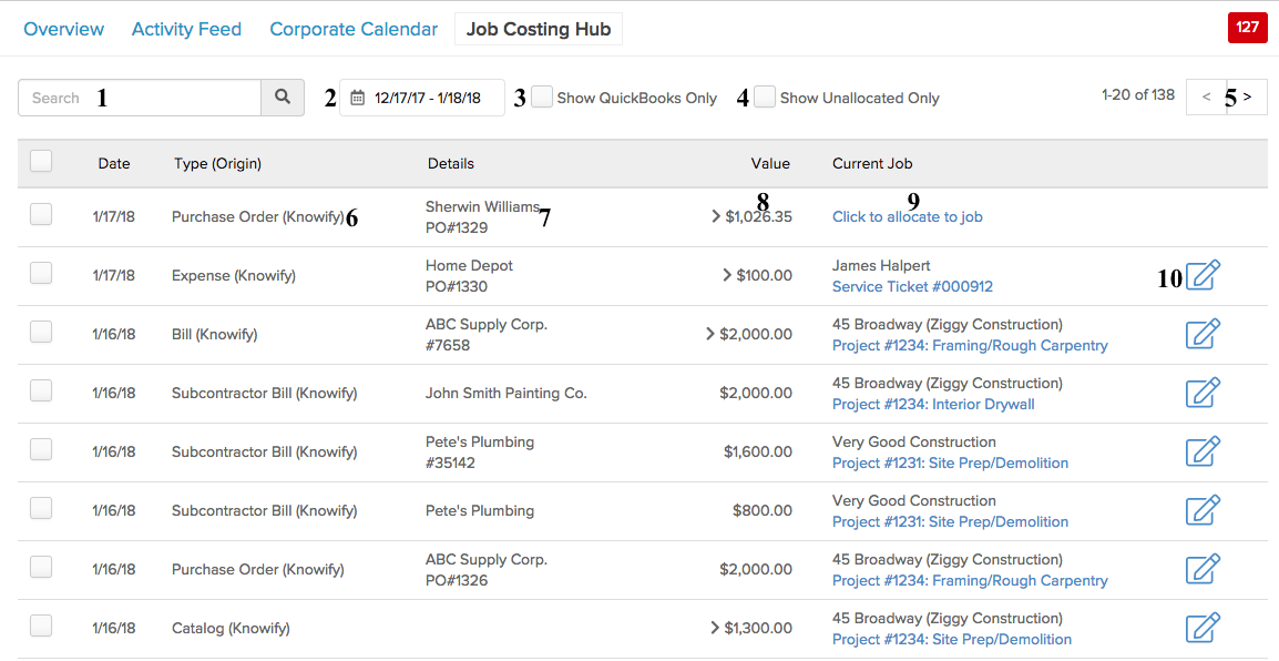 Screen-Shot-2018-01-17-at-11.21.22-AM Job Costing Hub