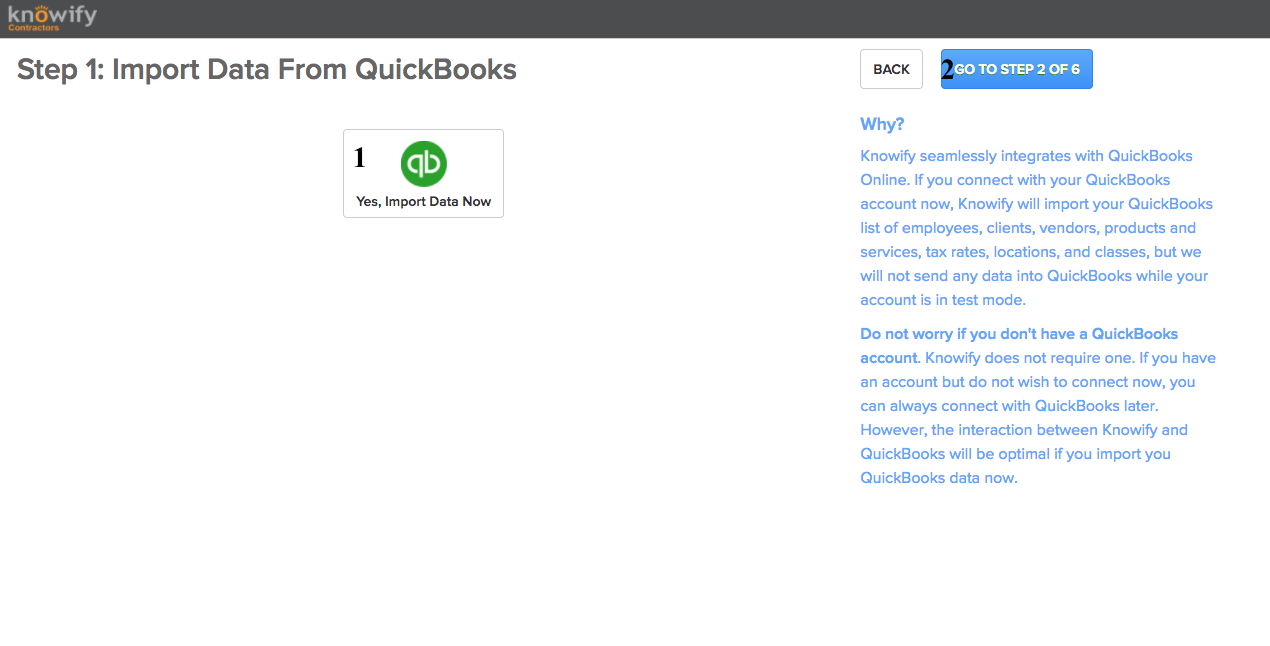 Screen-Shot-2018-01-17-at-11.58.36-AM Step 1: Import data from QuickBooks