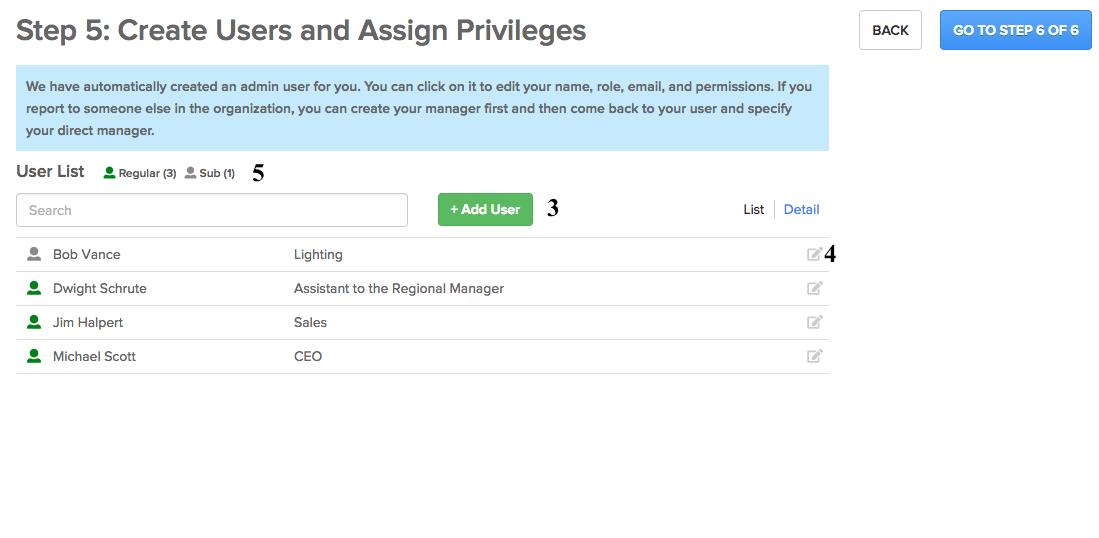 Screen-Shot-2018-01-17-at-12.41.56-PM Step 5: Create users and assign privileges
