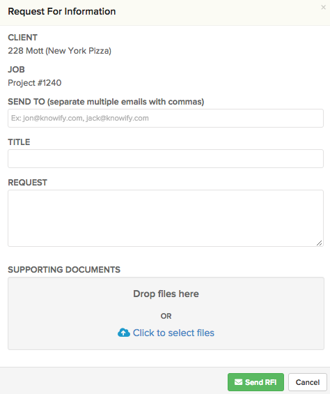 Screen-Shot-2018-01-18-at-1.34.31-PM Documents & RFIs
