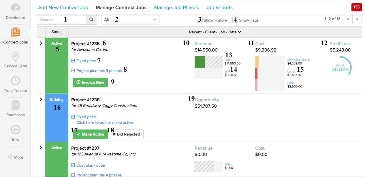 Screen-Shot-2018-01-18-at-10.57.03-AM Manage Contract Jobs