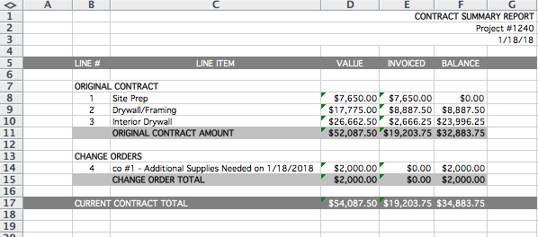 Screen-Shot-2018-01-18-at-2.02.15-PM Contract & Change Orders