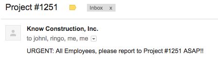 Screen-Shot-2018-02-01-at-3.17.28-PM How Do I Send My Employees Notifications?