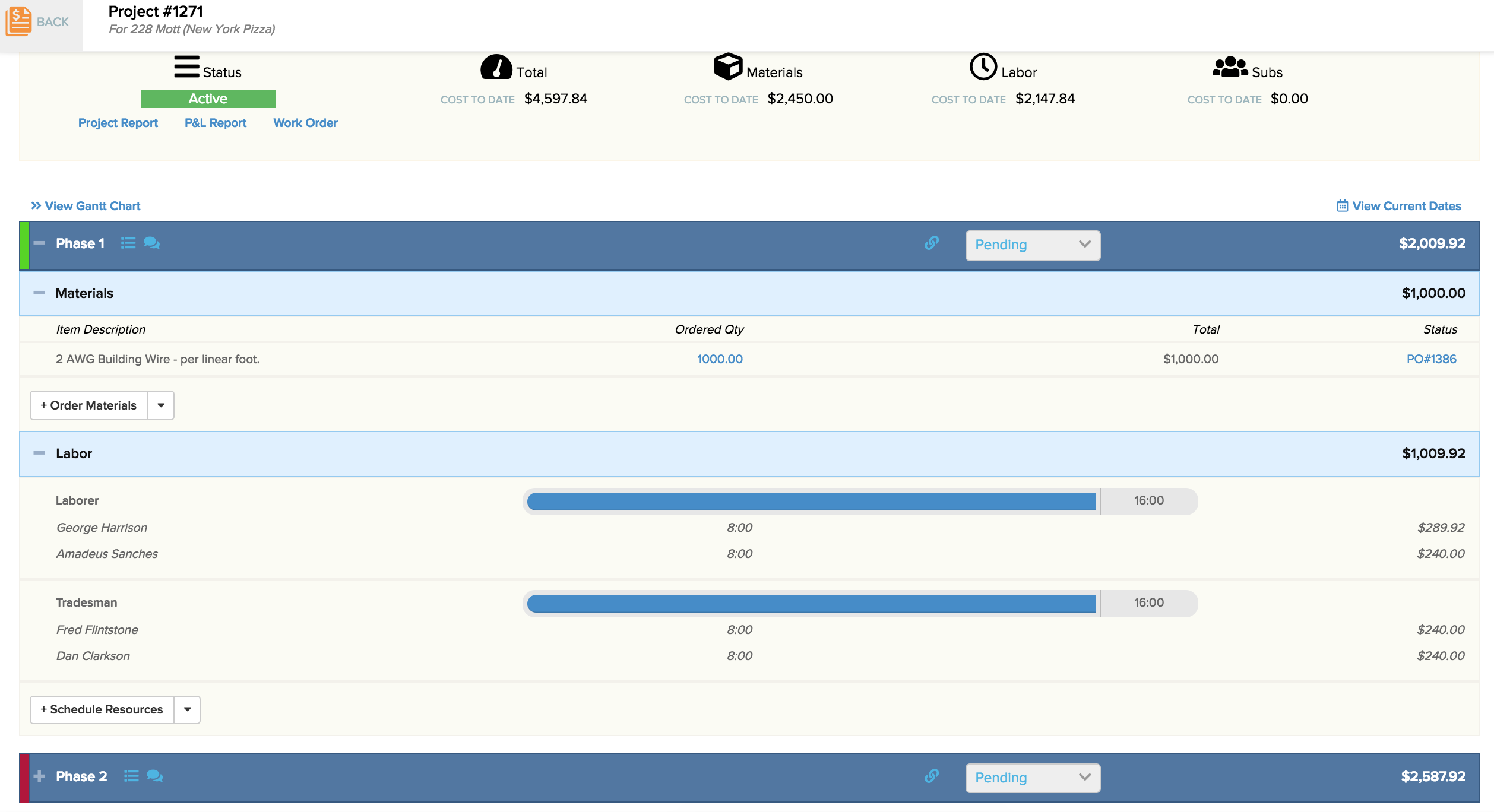 Screen-Shot-2018-02-11-at-3.47.42-PM Grouping Options on Cost Plus Invoices