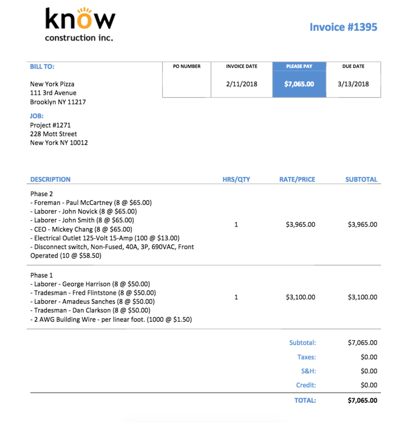 Screen-Shot-2018-02-11-at-3.49.48-PM Grouping Options on Cost Plus Invoices