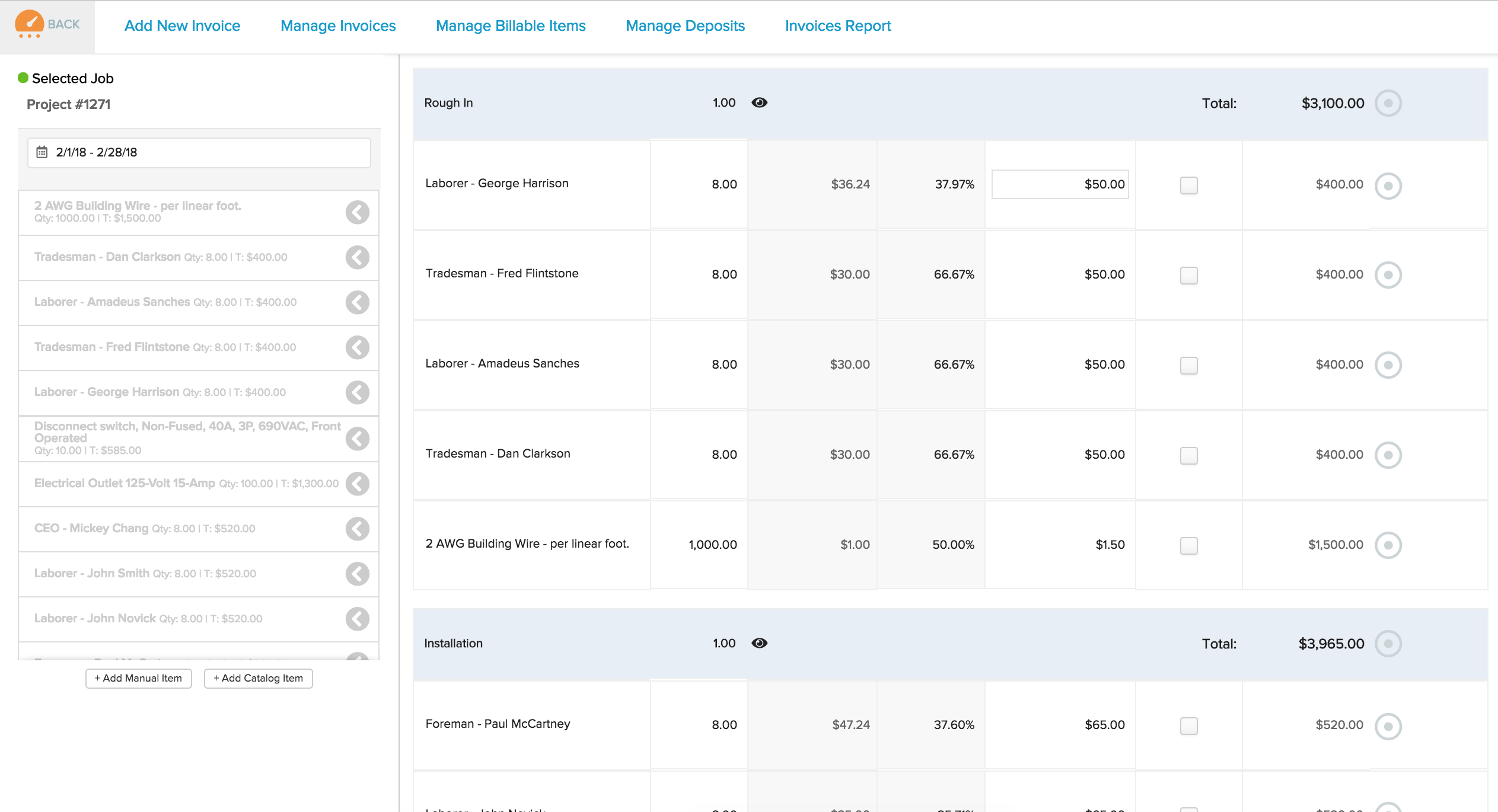 Screen-Shot-2018-02-11-at-3.52.09-PM Grouping Options on Cost Plus Invoices