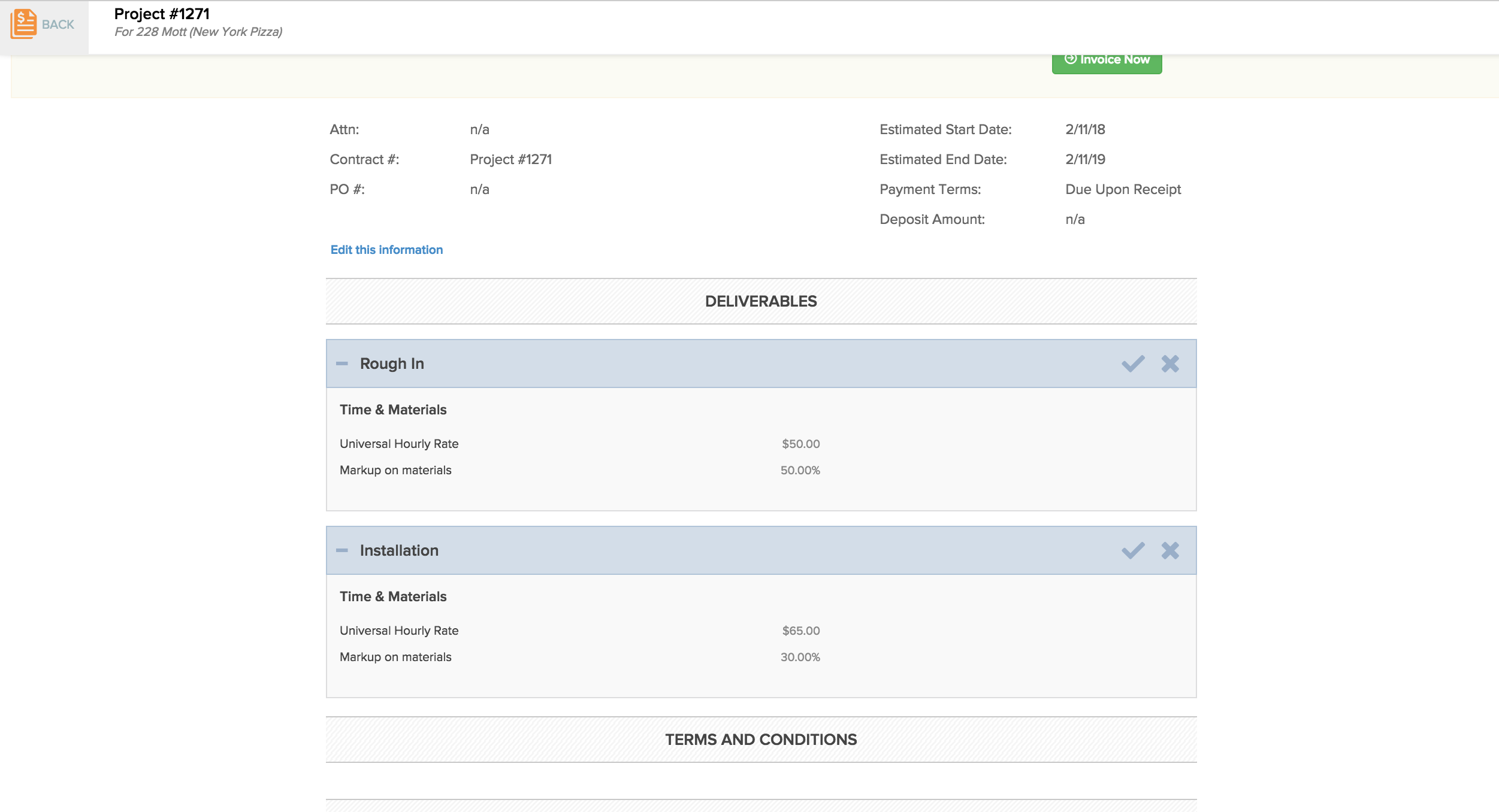 Screen-Shot-2018-02-11-at-3.52.19-PM Grouping Options on Cost Plus Invoices
