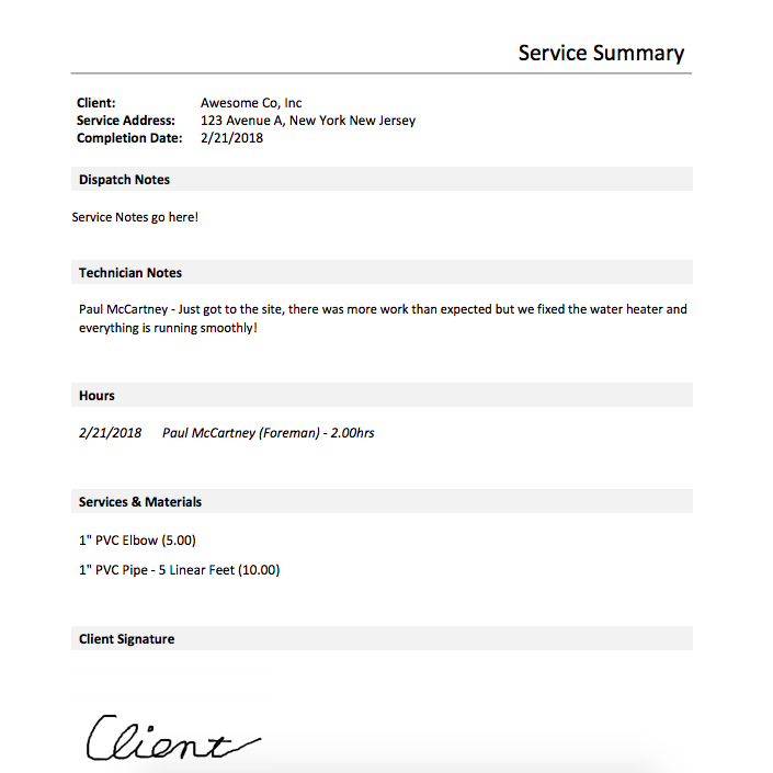 Screen-Shot-2018-02-21-at-4.24.24-PM Getting Client Signature on Service Tickets