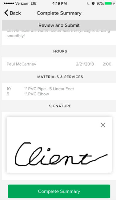 Screen-Shot-2018-02-21-at-4.33.09-PM Getting Client Signature on Service Tickets