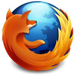 firefox-icon Why is the Knowify Homepage Not Loading?