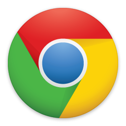 google-chrome-icon Why is the Knowify Homepage Not Loading?
