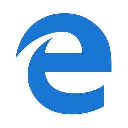 microsoft_edge Why is the Knowify Homepage Not Loading?