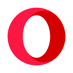 opera Why is the Knowify Homepage Not Loading?